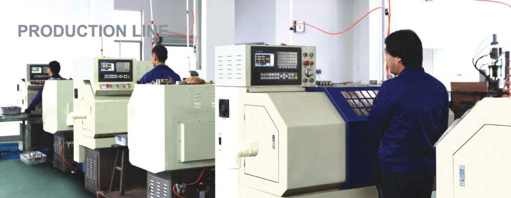 China am besten Elektromagnetische Induktion Spule en ventes