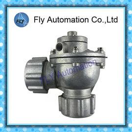 China RCA45DD Impuls-Jet-Ventile 1-1/2 Zoll DD-Reihen-Australiens Goyen pneumatische fournisseur