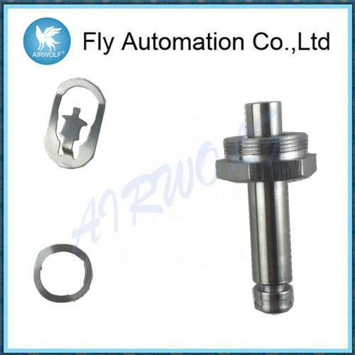 ASCO Series Armature Plunger K0850 Φ11.3 ASCO SCG353A043 SCG353A044 Pulse Valves