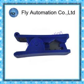 China PVC-PU-Kunststoffrohr SMC-TK -3 schnitten Nylon-/Schlauch-Schneider bis 12mm distributeur