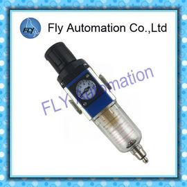 """China Reihe Airtac GFR Luftfilter-Regler-Luft-Vorbereitungs-Einheiten pneumatisches GFR200-08 1/4"""" distributeur"""