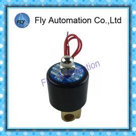 """China Ursprünglicher Wasser-Druckventile Normal-Abschluss-Messing 1/4"""" 1/2"""" UD-8 UD-15 distributeur"""