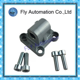 China Flanschc$einzel-ohr ISO 15552 Festo DNC des Schwenkers CA32 174383 SNC-32 Standardzylinder zusätzlich distributeur