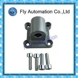 China CA40 174384 SNC-40 für 40 gebohrtes Zusatzc$einzel-ohr zylinder Luftzylinder ISO 15552 Festo DNC Standard distributeur