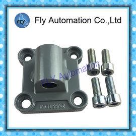 China Pneumatische Luft-Zylinder, die CA-50 Ohr Montagezusatz für Reihe Festo DNC aussondern, bohren 50mm distributeur