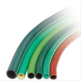 China Hochdruck Flexible 95/98A Garten Rohr pneumatische Komponente Luftschlauch distributeur