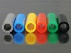 China Flexible 95/98A PE Garten Schlauch Luftschlauch für pneumatische Komponenten distributeur