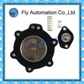 China Fernsteuerungsmembran der impuls-Jet-Ventil-ASCO C113826 für G353A046 distributeur